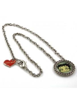 collana betty pooh originale da collezione linea altamarea